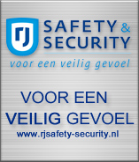 RJ Safety and Security